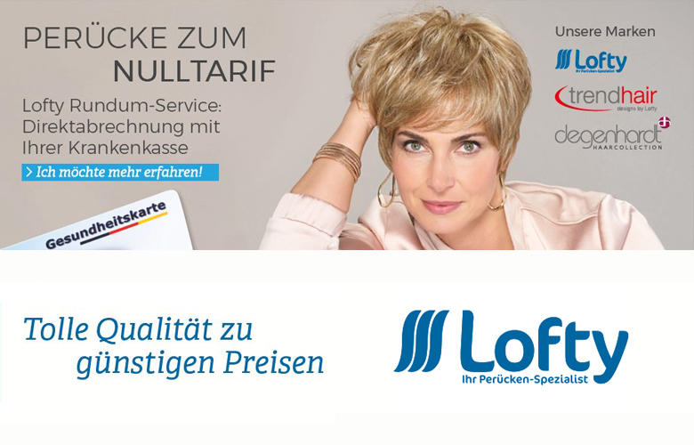 Lofty GmbH